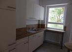 Vente Maison 7 pièces 174m² HOENHEIM - Photo 5