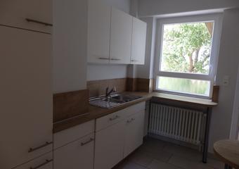 Vente Maison 7 pièces 174m² HOENHEIM