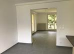 Location Appartement 3 pièces 85m² Strasbourg (67000) - Photo 5