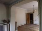 Vente Maison 8 pièces 350m² STRASBOURG - Photo 19