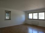 Vente Appartement 2 pièces 75m² KOENIGSHOFFEN - Photo 3