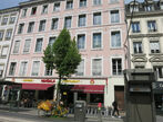 Location Appartement 4 pièces 115m² Strasbourg (67000) - Photo 1