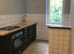 Location Appartement 2 pièces 48m² Strasbourg (67100) - Photo 4