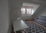 Location Appartement 4 pièces 113m² Strasbourg (67000) - Photo 7