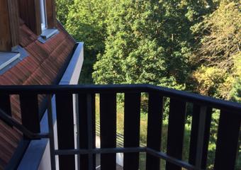 Location Appartement 3 pièces 62m² Strasbourg (67000) - Photo 1