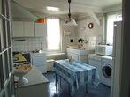 Location Appartement 5 pièces 168m² Strasbourg (67000) - Photo 5