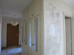 Vente Appartement 2 pièces 75m² KOENIGSHOFFEN - Photo 8