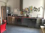 Location Appartement 6 pièces 248m² Strasbourg (67000) - Photo 4