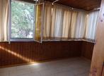 Vente Maison 7 pièces 174m² HOENHEIM - Photo 10
