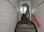 Location Appartement 4 pièces 113m² Strasbourg (67000) - Photo 2
