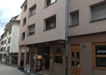 Location Appartement 1 pièce 27m² Strasbourg (67000) - Photo 1