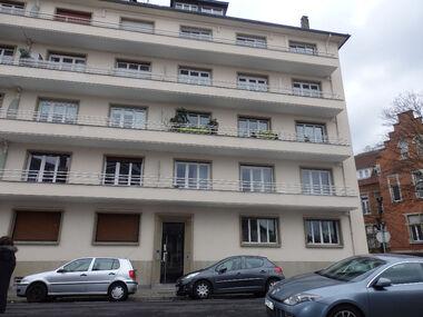 Location Appartement 3 pièces 80m² Strasbourg (67000) - photo