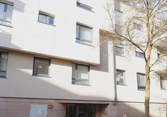 Location Appartement 5 pièces 146m² Strasbourg (67000) - Photo 1