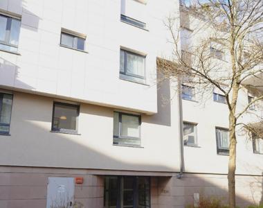 Location Appartement 5 pièces 146m² Strasbourg (67000) - photo