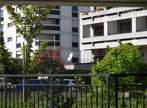 Vente Appartement 2 pièces 61m² STRASBOURG - Photo 1
