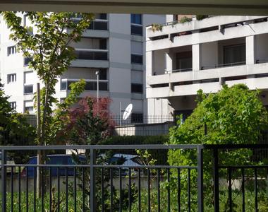 Vente Appartement 2 pièces 61m² STRASBOURG NEUDORF - photo