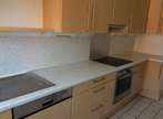 Location Appartement 3 pièces 62m² Strasbourg (67000) - Photo 3