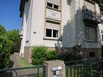 Location Appartement 4 pièces 105m² Strasbourg (67000) - Photo 1