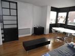 Vente Appartement 2 pièces 52m² STRASBOURG - Photo 2