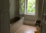 Location Appartement 2 pièces 48m² Strasbourg (67100) - Photo 5
