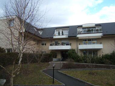Location Appartement 2 pièces 58m² Strasbourg (67000) - photo