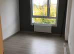Location Appartement 4 pièces 86m² Herrlisheim (67850) - Photo 10