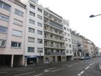 Vente Appartement 2 pièces 44m² Strasbourg (67200) - Photo 1