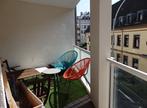 Vente Appartement 4 pièces 90m² STRASBOURG - Photo 2