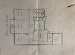 Vente Appartement 5 pièces 110m² STRASBOURG - Photo 14