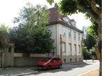 Location Appartement 4 pièces 126m² Strasbourg (67000) - Photo 2