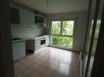 Location Appartement 4 pièces 99m² Strasbourg (67000) - Photo 10