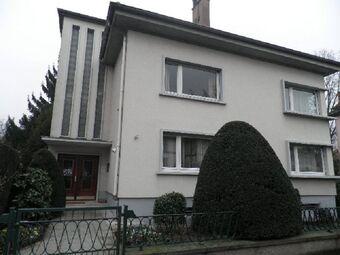 Location Appartement 5 pièces 124m² Strasbourg (67000) - Photo 1