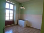 Location Bureaux 176m² Strasbourg (67000) - Photo 2