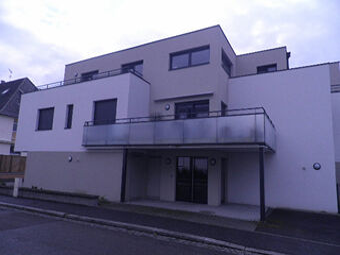 Location Appartement 4 pièces 141m² Strasbourg (67000) - photo