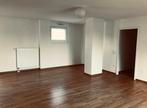 Location Appartement 6 pièces 209m² Strasbourg (67000) - Photo 4