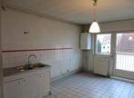 Vente Appartement 4 pièces 85m² OBERHAUSBERGEN - Photo 10