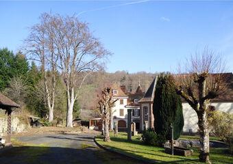 Vente Maison Villé (67220) - Photo 1