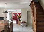 Vente Maison 8 pièces 160m² Lardy (91510) - Photo 3
