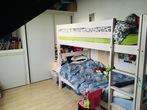 Vente Appartement Lardy (91510) - Photo 5