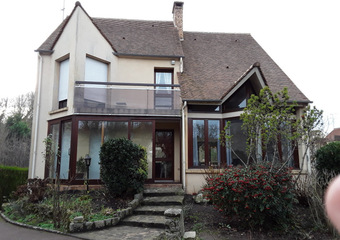 Vente Maison La Ferté-Alais (91590) - Photo 1