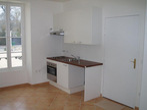 Vente Appartement 1 pièce Saint-Vrain (91770) - Photo 2