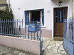 Vente Maison 4 pièces Bouray-sur-Juine (91850) - Photo 1