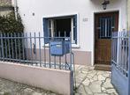 Vente Maison 4 pièces Bouray-sur-Juine (91850) - Photo 2
