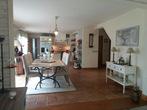 Vente Maison 6 pièces Bouray-sur-Juine (91850) - Photo 3