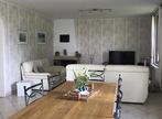 Vente Maison 130m² Itteville (91760) - Photo 8