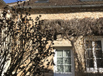Vente Maison 5 pièces Janville-sur-Juine (91510) - Photo 1