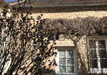 Vente Maison 5 pièces Janville-sur-Juine (91510) - photo
