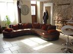 Vente Maison 4 pièces Bouray-sur-Juine (91850) - Photo 4