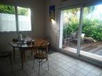 Vente Maison Lardy (91510) - Photo 5