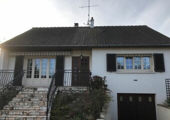 Vente Maison 90m² Lardy (91510) - Photo 1
